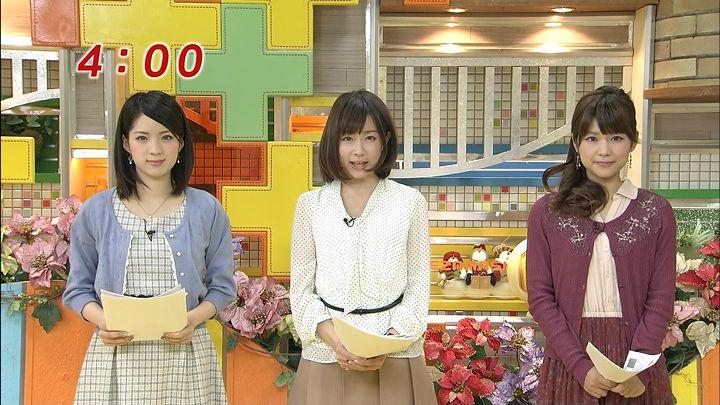 matsuo20121129_01.jpg