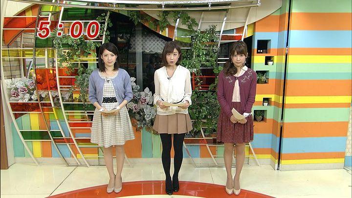 matsuo20121129_03.jpg
