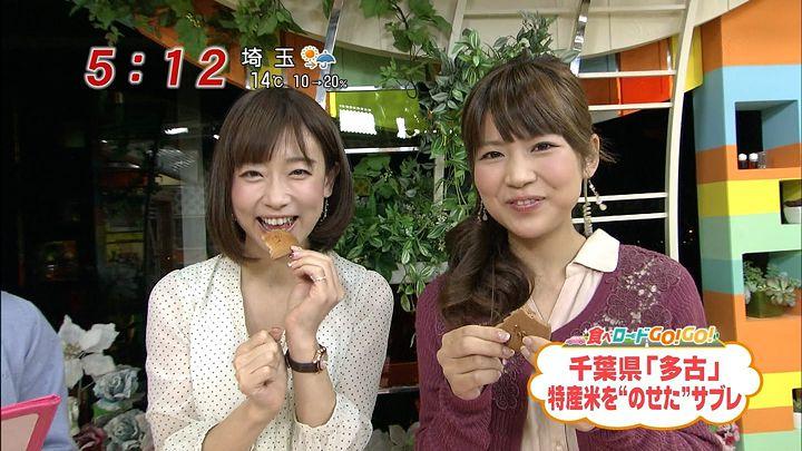 matsuo20121129_04.jpg