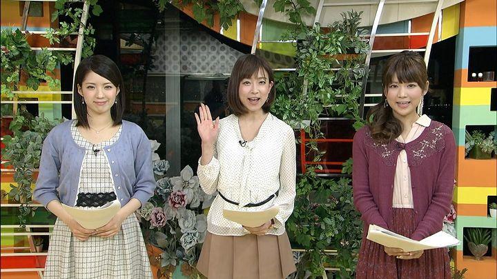 matsuo20121129_08.jpg