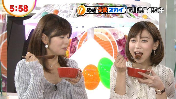 matsuo20121129_10.jpg