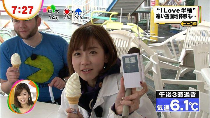 matsuo20121129_20.jpg