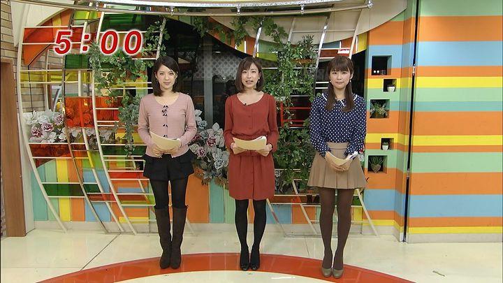 matsuo20121130_03.jpg