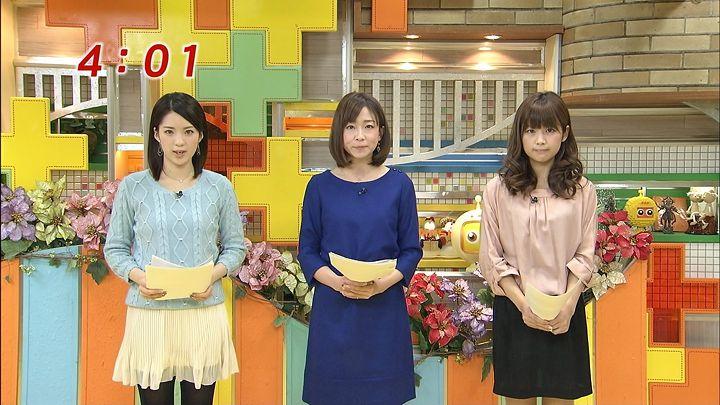 matsuo20121206_01.jpg