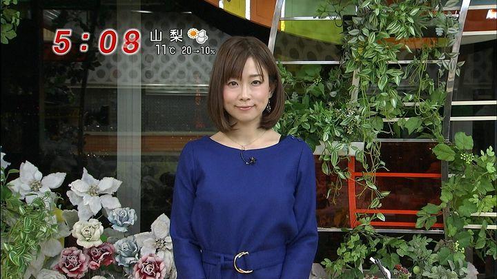 matsuo20121206_04.jpg