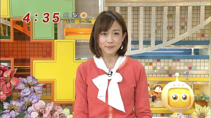 matsuo20121207_01.jpg