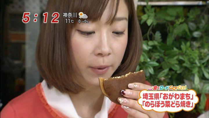 matsuo20121207_03.jpg