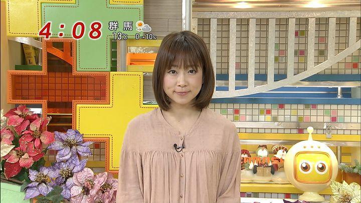 matsuo20121214_02.jpg