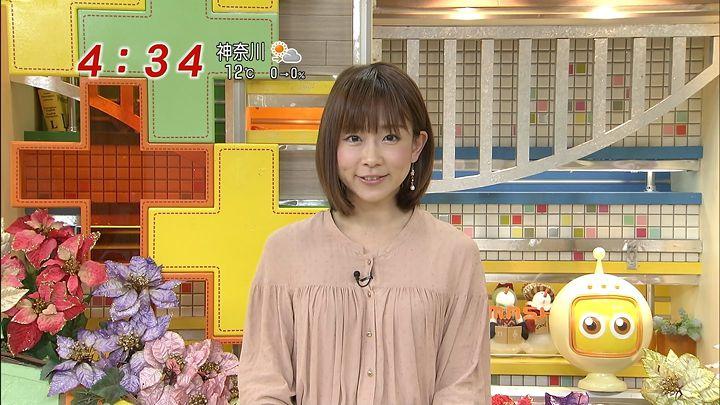 matsuo20121214_03.jpg