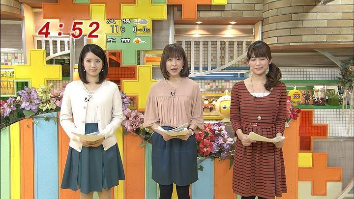 matsuo20121214_05.jpg