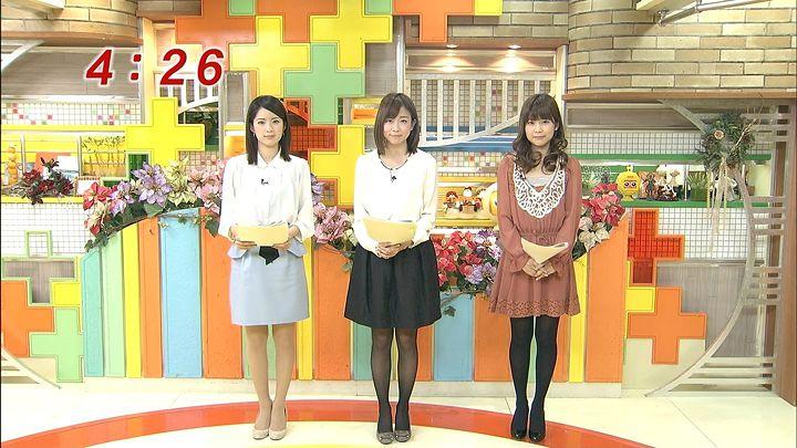matsuo20121220_02.jpg