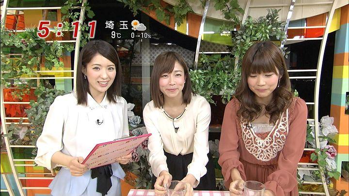 matsuo20121220_07.jpg