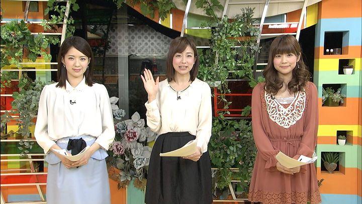 matsuo20121220_10.jpg