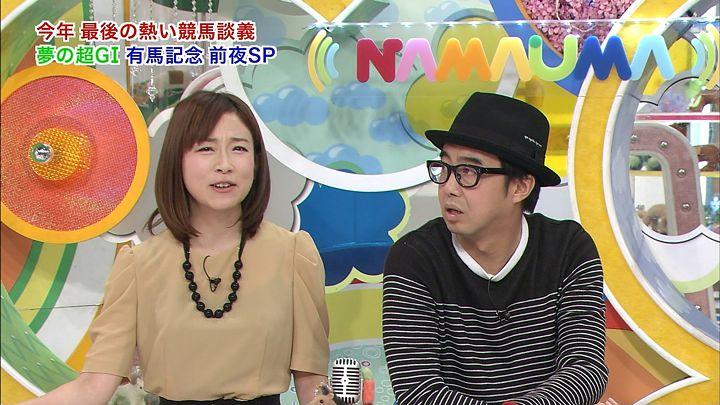 matsuo20121222_04.jpg
