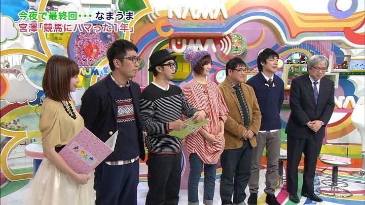 matsuo20121222_05.jpg
