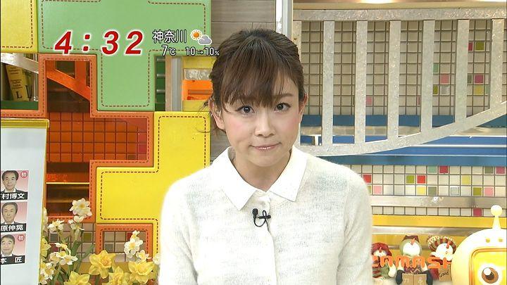 matsuo20121227_01.jpg
