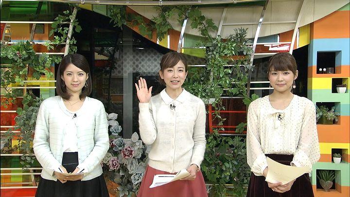 matsuo20121227_06.jpg