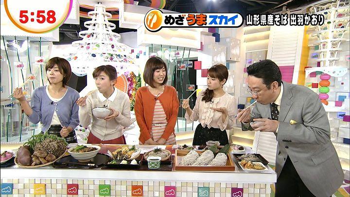 matsuo20121227_10.jpg