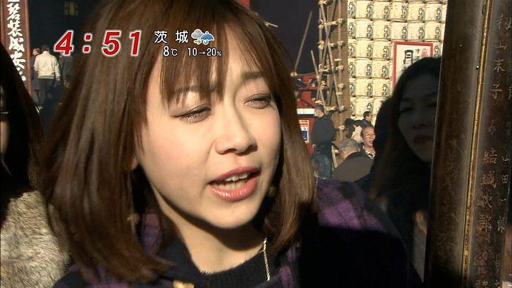 matsuo20121228_04.jpg