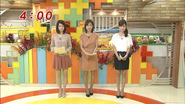 midori20121005_01.jpg