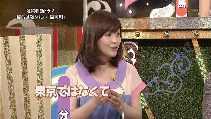 mika20121011_09.jpg