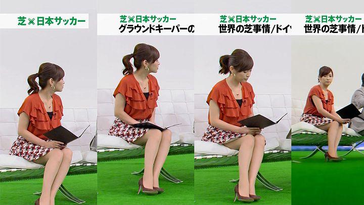 mika20121013_07.jpg