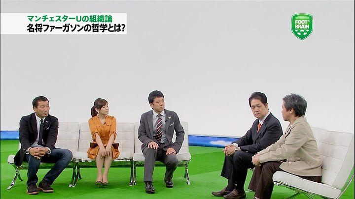 mika20121020_10.jpg