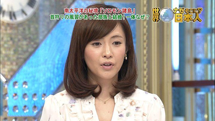 mika20121102_01.jpg