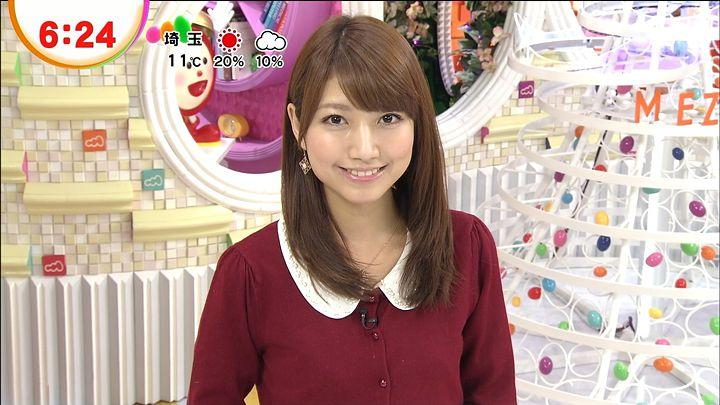 mita20121201_03.jpg