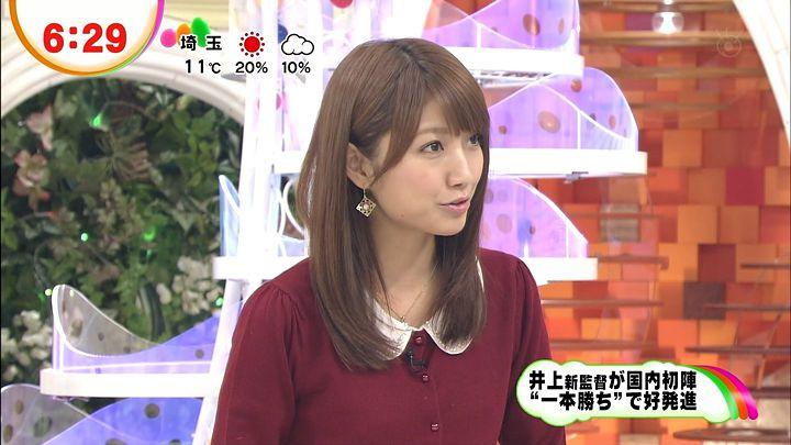 mita20121201_04.jpg
