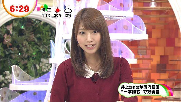 mita20121201_05.jpg