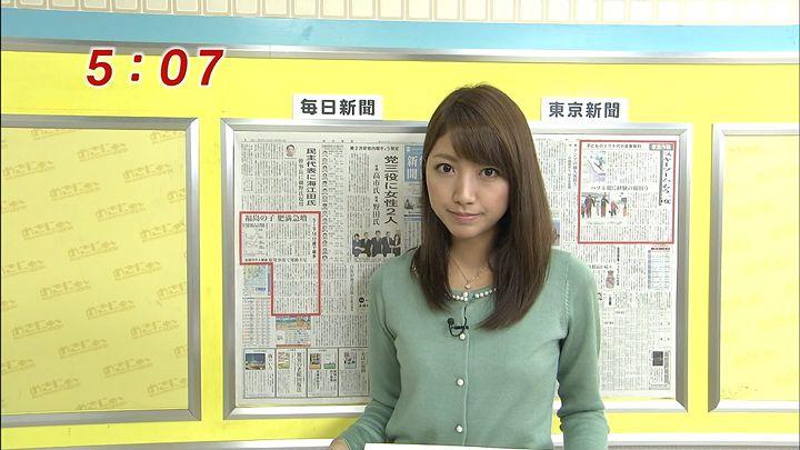 mita20121226_03.jpg