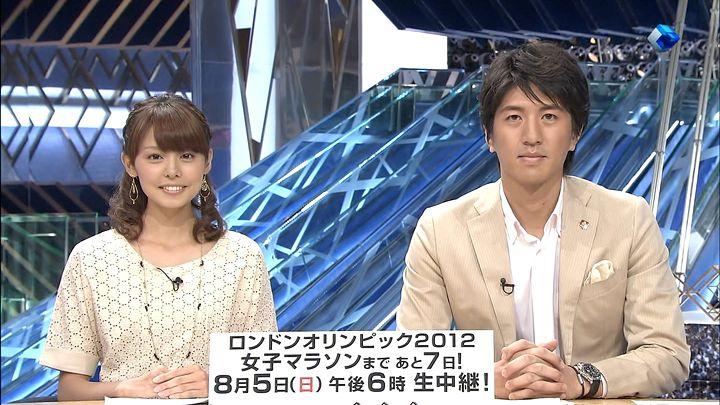 miyazawa20120729_01.jpg