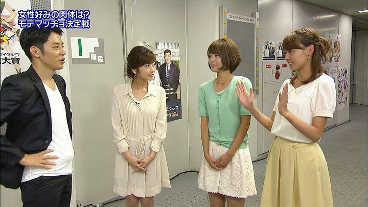 miyazawa20120905_03.jpg