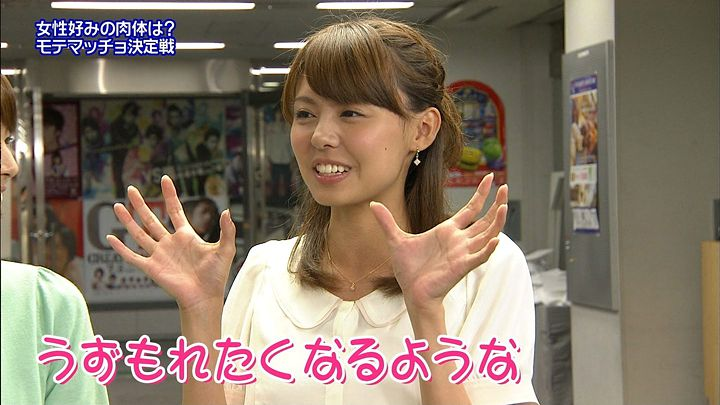miyazawa20120905_04.jpg