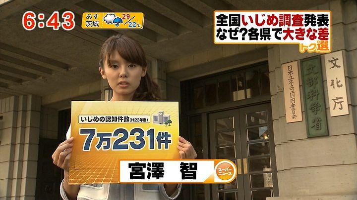 miyazawa20120911_01.jpg