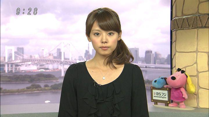 miyazawa20120917_31.jpg