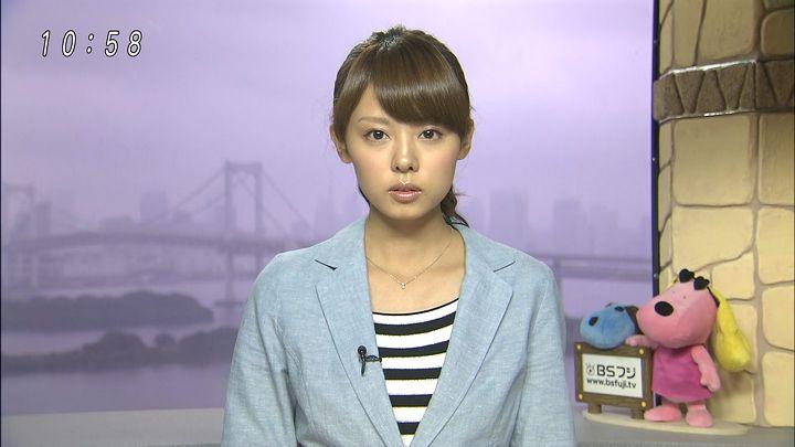 miyazawa20120923_01.jpg