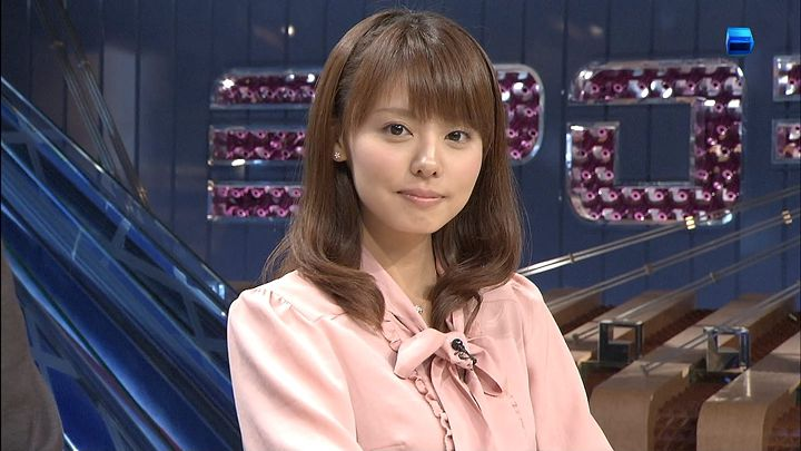 miyazawa20121013_05.jpg
