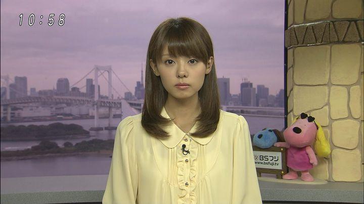 miyazawa20121014_01.jpg