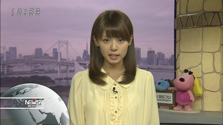 miyazawa20121014_03.jpg