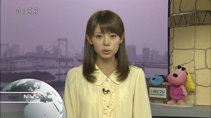 miyazawa20121014_04.jpg