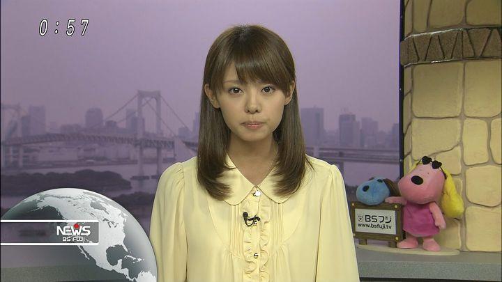 miyazawa20121014_05.jpg