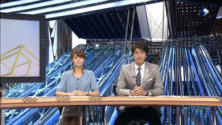 miyazawa20121016_01.jpg