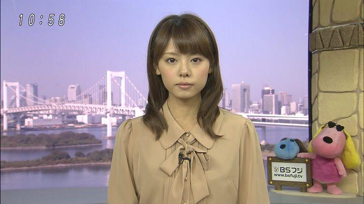 miyazawa20121021_01.jpg