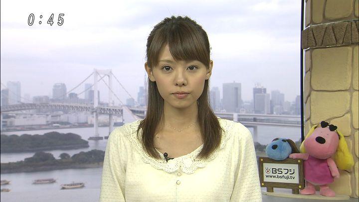 miyazawa20121028_01.jpg