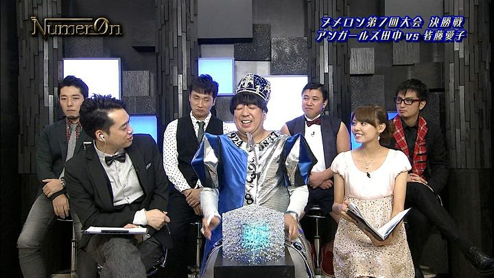 miyazawa20121029_01.jpg