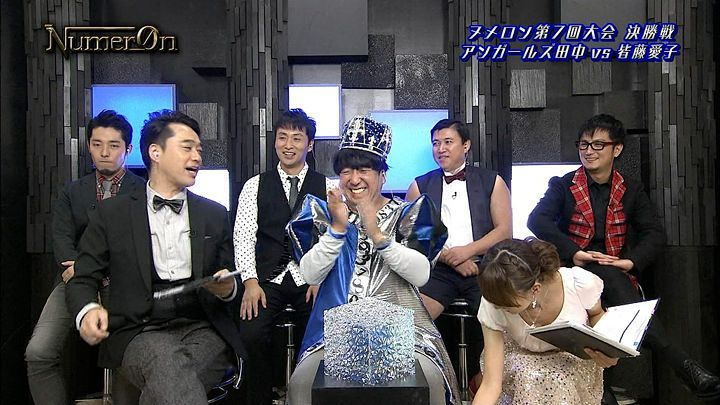 miyazawa20121029_02.jpg