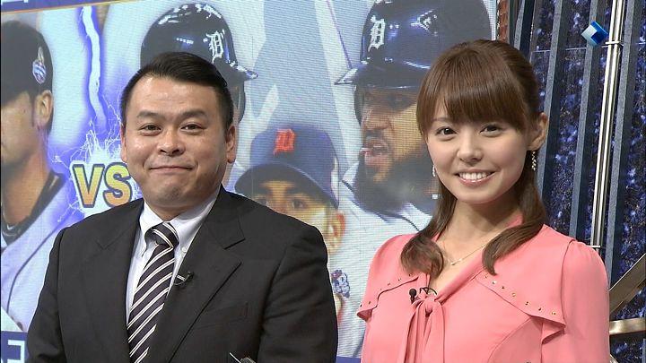 miyazawa20121030_05.jpg