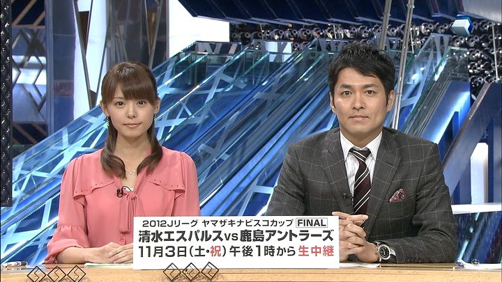 miyazawa20121030_07.jpg